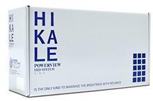 C4 カクタスサン自動車工業 POWERVIEW HID HIKALE HIDコンバージョンキットの単体画像