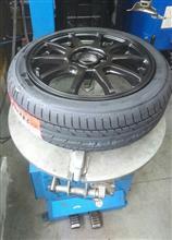 ピクシス トラックTANABE SSR GT V02の単体画像