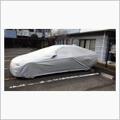BMW(純正) ボディカバー