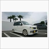 5ZIGEN INPERIO M-05