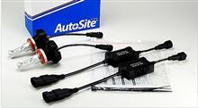 フリード+AutoSite AS70の全体画像