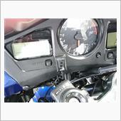 ヒールテックエレクトロニクス GIpro-X H01 レッド