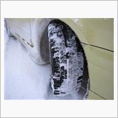 YOKOHAMA iceGUARD iceGUARD 5 PLUS 215/45R17