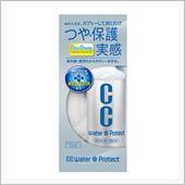 PRO STAFF CC water CCウォーター