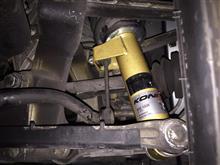 911 (クーペ)KONI FSDローフォルムKITの単体画像