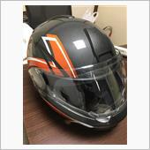 BMW(純正) システムヘルメット6