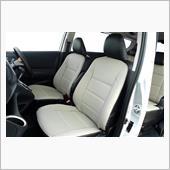 AutoWear シエンタ専用デザインシートカバー