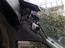 リアカメラ 接続アダプター / RCA042N