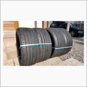 TOYO TIRES PROXES PROXES C1S 235/40R18