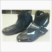 alpinestars SMX-1 R Vented Boot