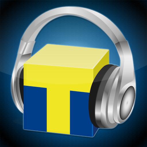 TSUTAYA×DOLBY T×DOLBY Music Player のパーツレビュー | Nボックス