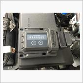 TDI Tuning CRTD4 TWIN Channel Diesel Tuning