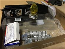VTR1000F FIRE STORM (ファイアーストーム)KOITO / 小糸製作所 ヘッドランプの単体画像
