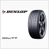 DUNLOP DUNLOP SP SPORT MAXX TT 275/35ZR20 102Y