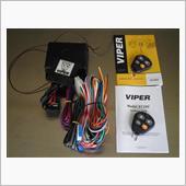 VIPER VIPER 211HV