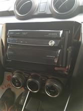 サイバーナビ AVIC-VH0099S