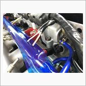SARD 車種別専用インジェクター 900cc
