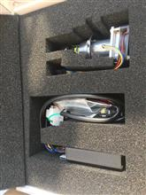 CB400 SUPER FOUR HYPER VTEC spec3メーカー・ブランド不明 PROTEC LED HEADLIGHT BULB KITの全体画像