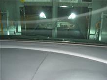 コルトNANIYA Varcas 35W HIDキット 6000K H7の全体画像