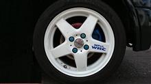 クルーズIMPUL TEAM IMPUL WRCの単体画像