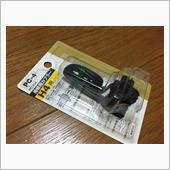 POLARG / 日星工業 補修用カプラー