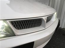 ディアマンテ三菱自動車(純正) ディアマンテ中期の単体画像