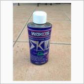 WAKO'S SKILL G / スキル G