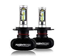 スカイウェイブ250ネット通販(Amazon) NIGHTEYEの全体画像
