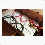 XINNENG ディープサイクルバッテリー