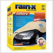 Kraco rain-x AUTO COVER