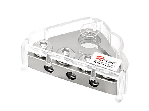 audio-technica AT-RX51BN