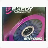 EXEDY COMPE-R