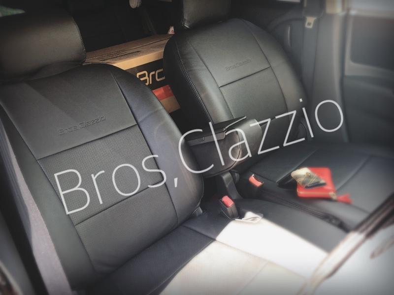 Clazzio / ELEVEN INTERNATIONAL Bros. Clazzio