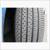 Continental ComfortContact CC6 205/55R16