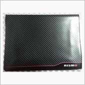 NISMO 車検証ケース  純正  BASIC