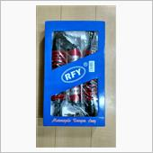 RFY 汎用リアサスペンション325mm
