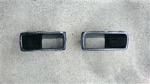 パルサーセリエS-RVノーブランド R32 ダクト FRP製の単体画像
