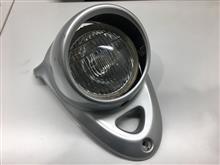 ジョーカーヤマハ(純正) ビーノ ヘッドライトの単体画像