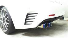 RCハイブリッドKAKIMOTO RACING / 柿本改 Class KRの単体画像
