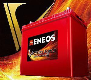 ENEOS VICTORY FORCE SUPER PREMIUM Ⅱ VFL-100D23L