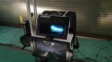 ディアスワゴンPIAA LED ヘッドライト用バルブ H4 / LEH100の全体画像