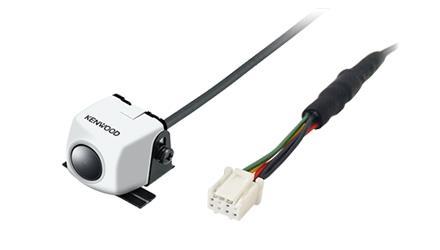 KENWOOD CMOS-C320