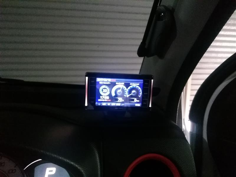 COMTEC ZEROシリーズ ZERO 701V
