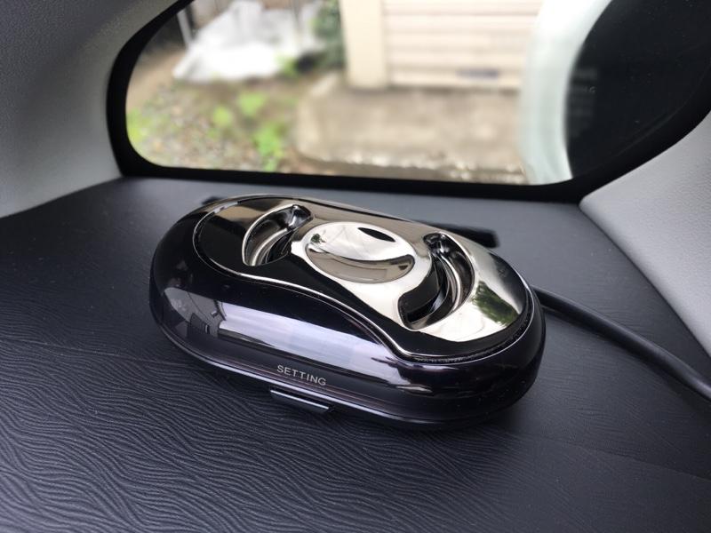 CAR MATE / カーメイト カーセキュリティ / SQ900