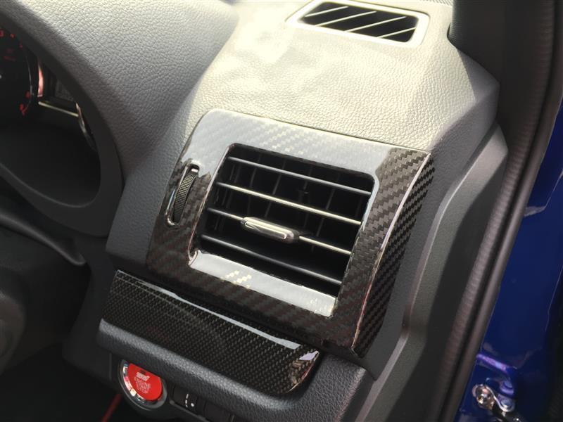 AXIS-PARTS GT-DRY エアコンカバーパネル