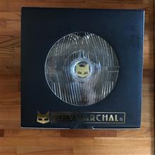 Z400FXMARCHAL 889ドライビングランプの単体画像