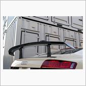 balance it GT Wing for R8(42)