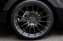 アテンザワゴンENKEI Racing Revolution Racing Revolution RS05RRの単体画像