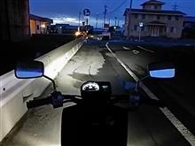 GEAR (ギア)MOTOLED LEDヘッドライト H4 2000lmの単体画像