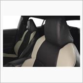 AutoWear C-HR専用デザインシートカバー